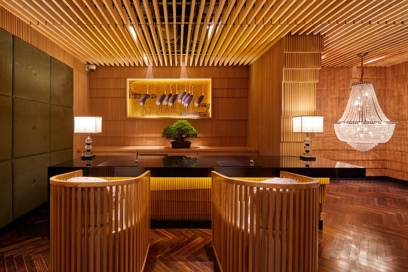 センチュリオンホテル、ハイエンドブランド<br>ハイソな街、赤坂にオープンいたしました!