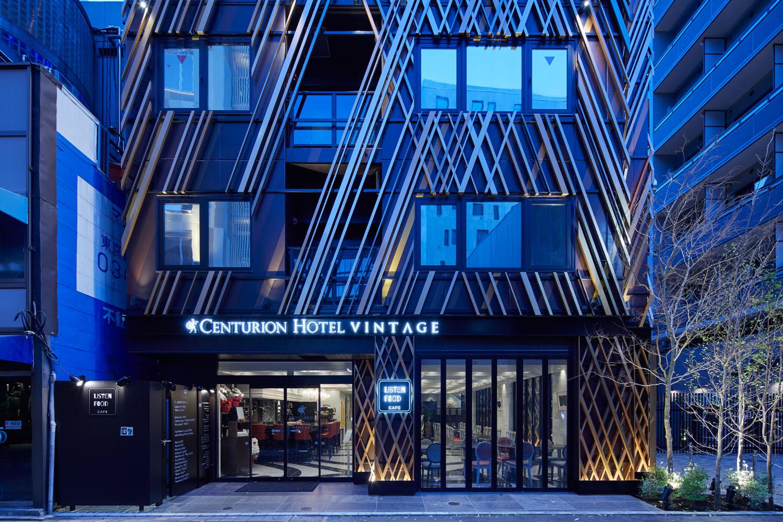 アバンギャルドデザインに包まれたアートホテル。<br>刺激と覚醒そして、深い眠りへ。